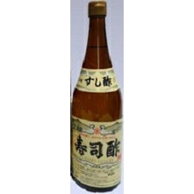 三国酢造(株) 寿司酢 720ml/30本.hnt