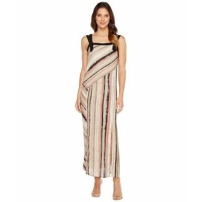 NIC+ZOE ニックゾー ドレス 一般 Grasslands Dress