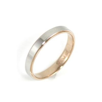 マリッジリング プラチナ 結婚指輪【今だけ代引手数料無料】