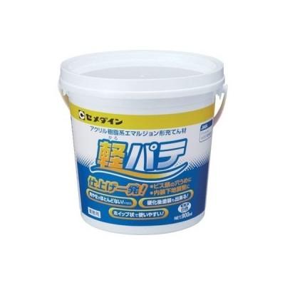 セメダイン  HC-004  軽パテ 900ml HC−004 HC004