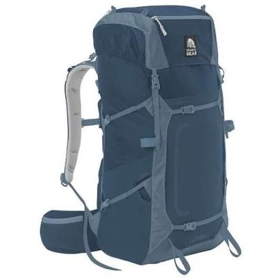 グラナイトギア メンズ バックパック・リュックサック バッグ Granite Gear Lutsen 45 Pack