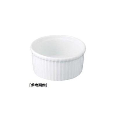 APILCO アピルコ RAP1801 キュイジーヌラメキン(RMK3 アピルコ)