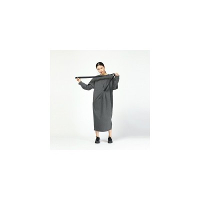 ファッション レディース アパレル ワンピース・チュニック ワンピース チュニック ロング ドレス マキシ 通勤  u13401-c2-0109-cy-z お取り寄せ商品 seit
