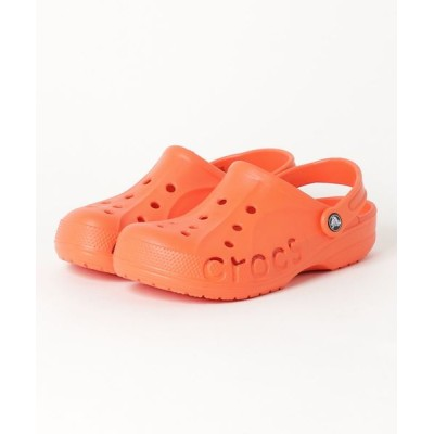 crocs / バヤ Baya クロッグ サンダル WOMEN シューズ > サンダル