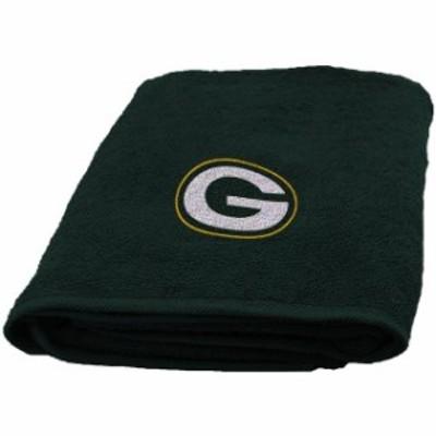 The Northwest Company ザ ノースウエスト カンパニー スポーツ用品  The Northwest Company Green Bay Packers 25 x