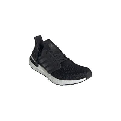 【アディダス】 ウルトラブースト 20 / Ultraboost 20 ユニセックス ブラック 27.0cm adidas