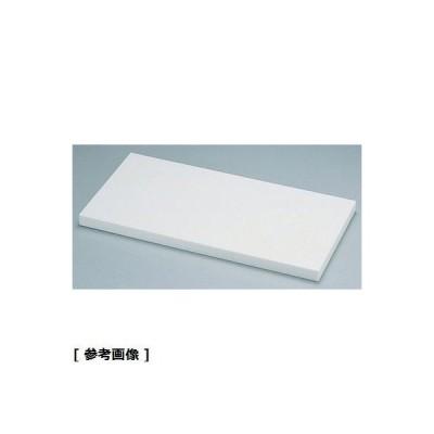 TONBO(トンボ) AMN09001 トンボ抗菌剤入り業務用まな板(500×270×H20mm)