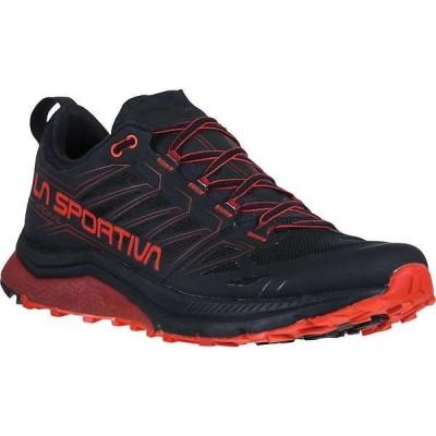 ラスポルティバ メンズ スニーカー シューズ La Sportiva Men's Jackal Shoe
