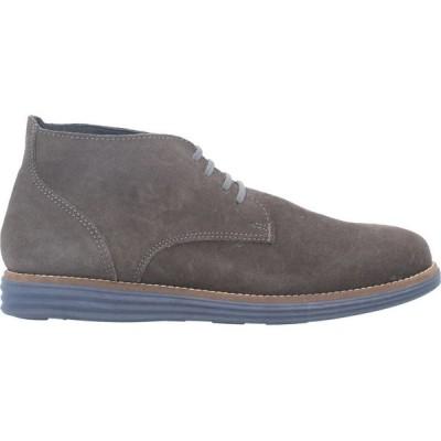 フローシャイム FLORSHEIM メンズ ブーツ シューズ・靴 boots Lead