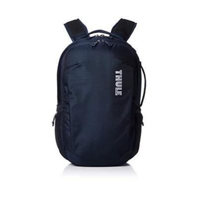 人気★[スーリー] リュック Thule Subterra Backpack 30L ノートパソコン収納可 Mineral