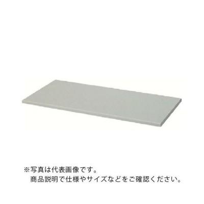 ナイキ 天板(片面) (NWL-900STP-WH) (株)ナイキ (メーカー取寄)