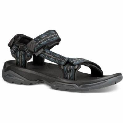 テバ サンダル Terra Fi 4 Multisport Sandals FIRE MIDNIGHT