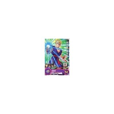 中古ドラゴンボールヒーローズ UM4-003 [コモン] : 孫悟飯:青年期