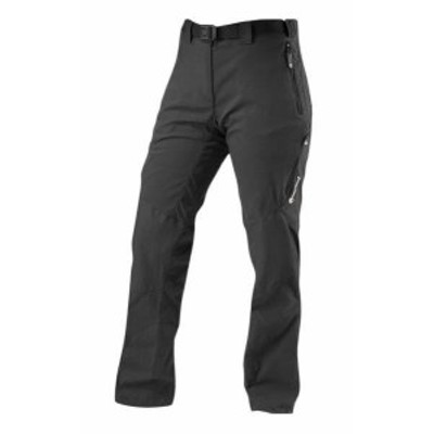 montane モンテイン アウトドア 女性用ウェア ズボン montane terra-ridge-pants-long