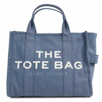 マークジェイコブス MARC JACOBS トートバッグ ショルダーバッグ THE SMALL TRAVELER TOTE BAG(ザ スモール トラベラー トート バッグ) M
