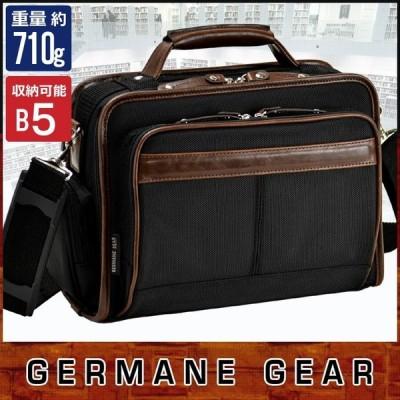 ショルダーバッグ メンズ 斜めがけ b5 a4 横型 メンズバック 軽量 大容量 ナイロン 25cm 男性 紳士 通勤 ブラック