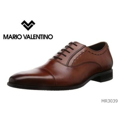 マドラス マリオバレンチノ MR3039 メンズ ビジネスシューズ madras MARIO VALENTINO 靴