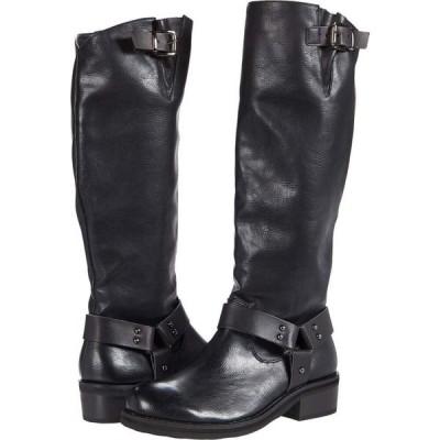 ボラティル VOLATILE レディース ブーツ シューズ・靴 Soapstone Black
