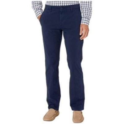 ドッカーズ メンズ カジュアルパンツ ボトムス Straight Fit Ultimate Chino Pants With Smart 360 Flex Pembroke