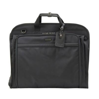 ビジネスバッグ ショルダーバッグ 60427 60427 BM FG+ ハンガーケース ブラック (BMS)(QCB02)