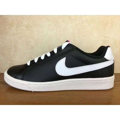 NIKE(ナイキ) COURT MAJESTIC(コートマジェスティック) スニーカー 靴 ウィメンズ 新品 (447)